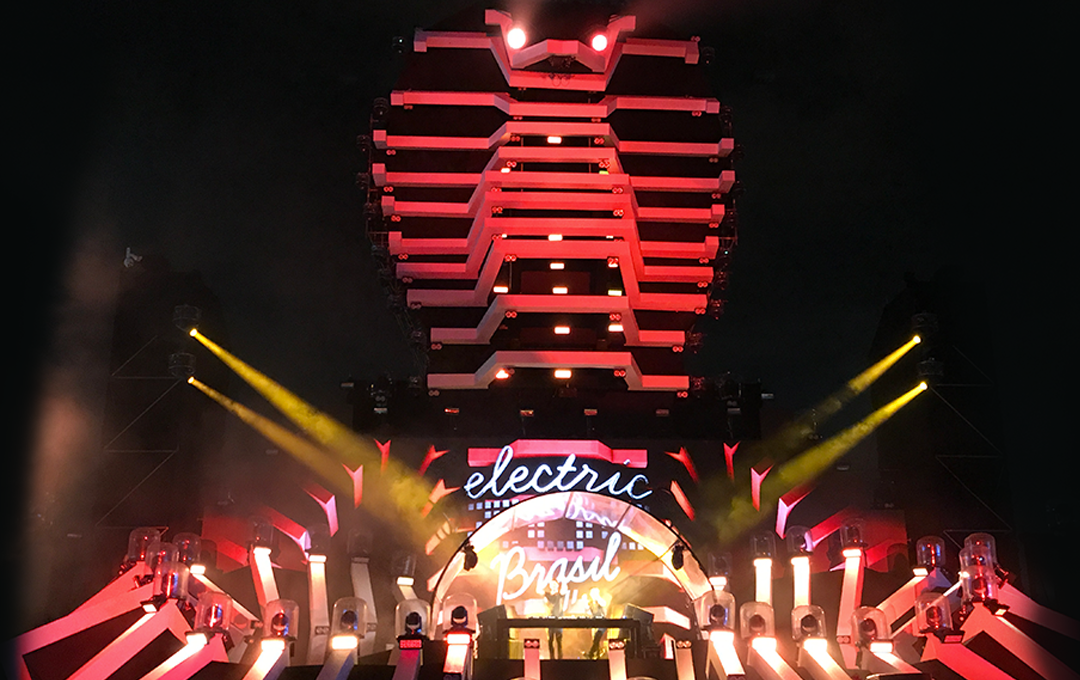 img destaque post electric zoo brasil relembre