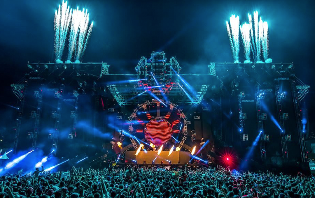img destaque post ultra phase2 2017