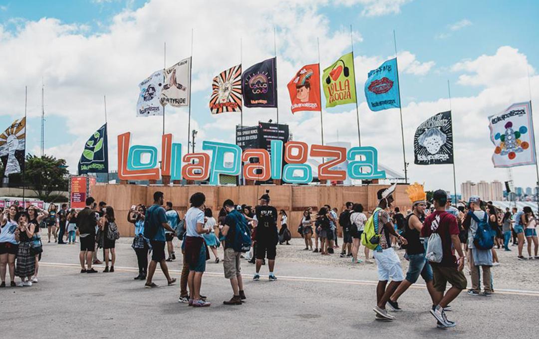 img destaque post lollapalooza 2017