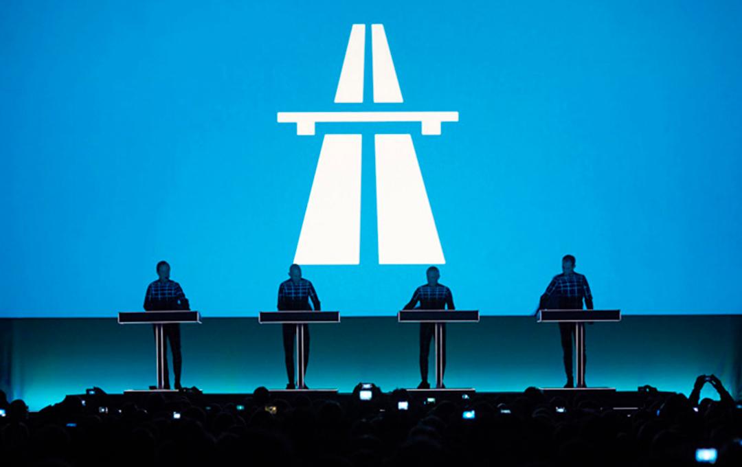 img destaque post grammy musica eletronica Kraftwerk