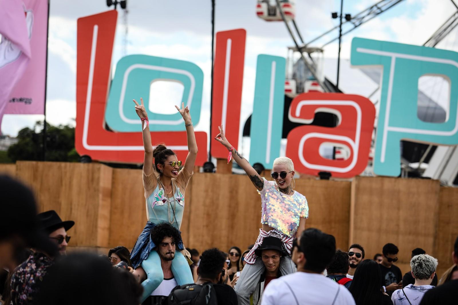 lollapalooza brasil ingressos