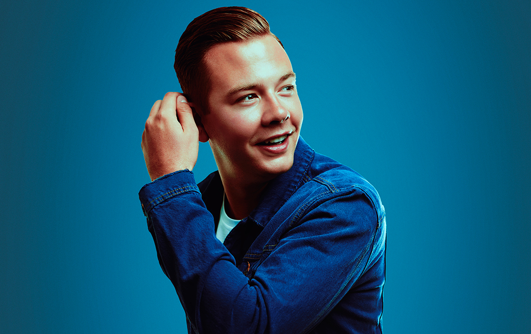 img destaque post entrevista inverview sam feldt