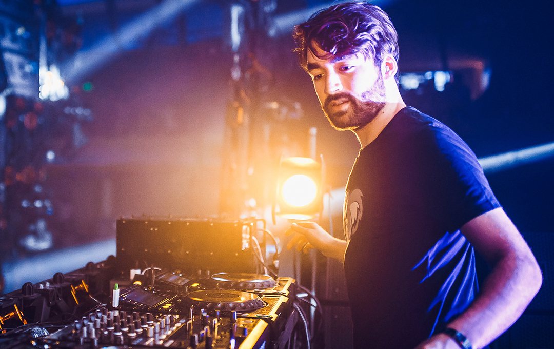 img destaque post podcasts eletronico oliver heldens
