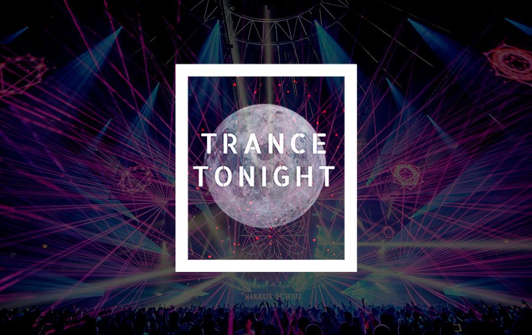 img destaque post trance tonight festa sao paulo