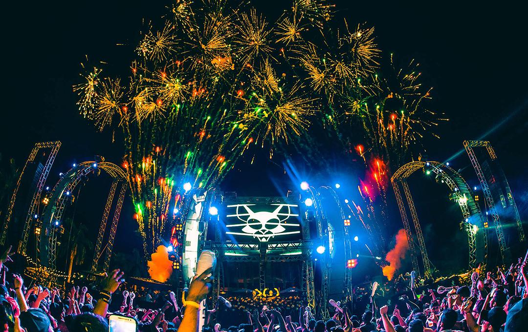 img eletrovibez sunset festival 2018 leopoldina