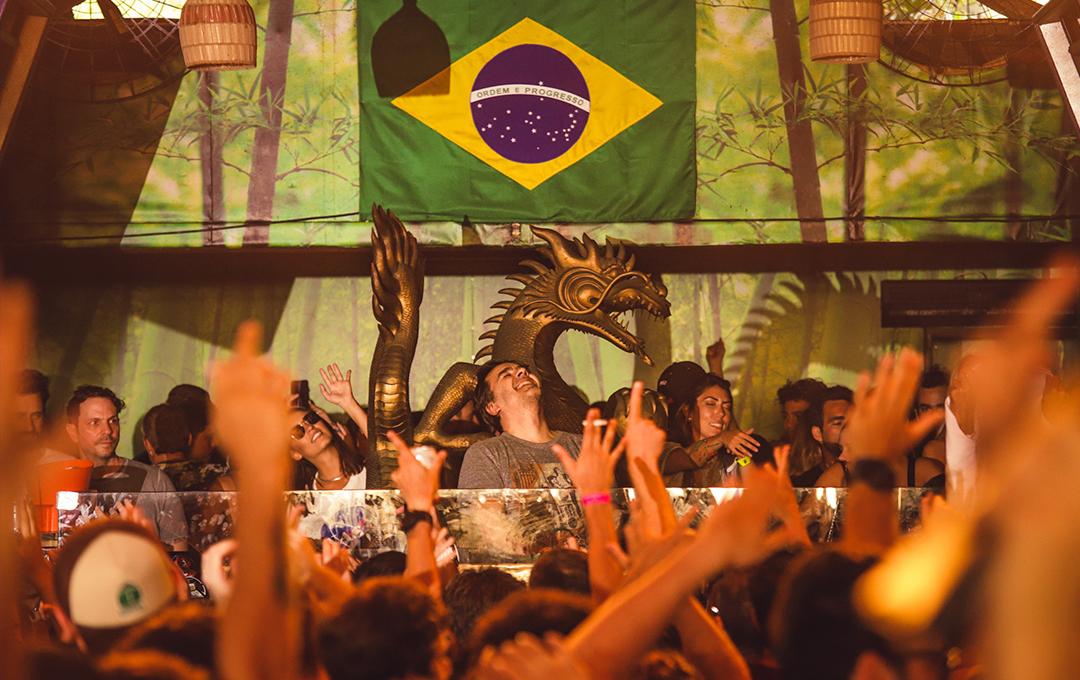 img eletro vibez warung tour brasil