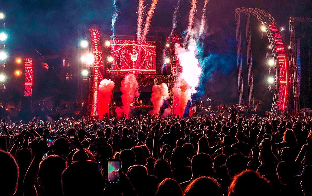 img eletro vibez review sunset festival