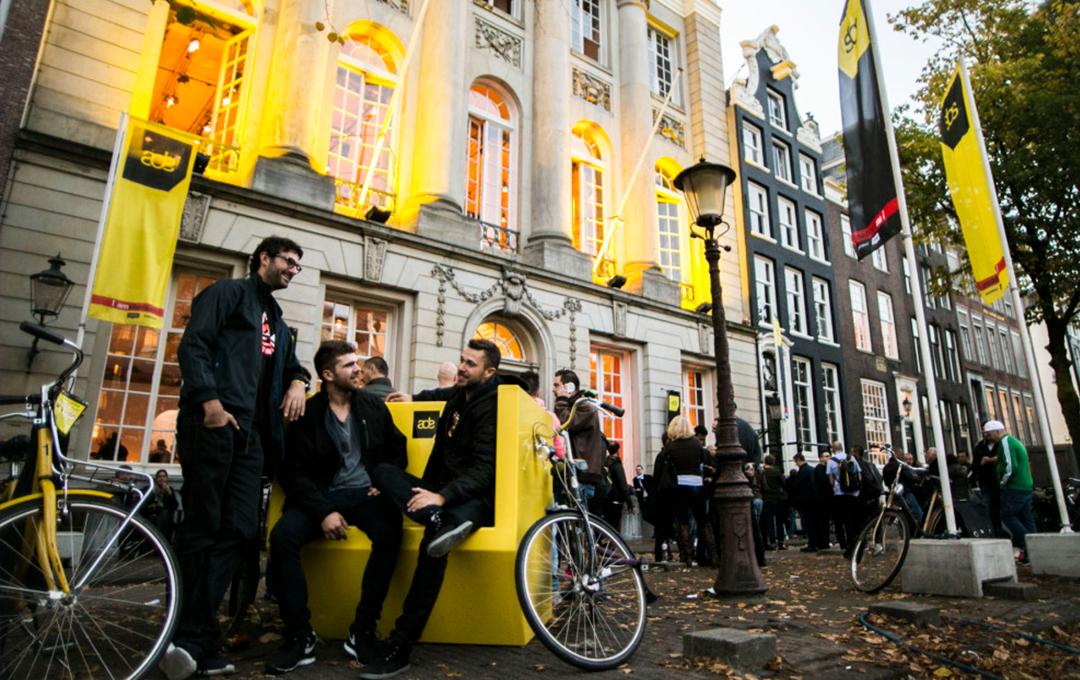 img eletro vibez amsterdam dance event