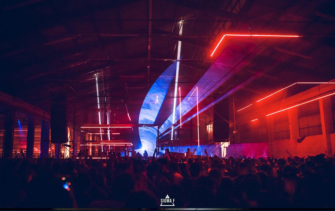 img eletro vibez festivais techno brasil 2018