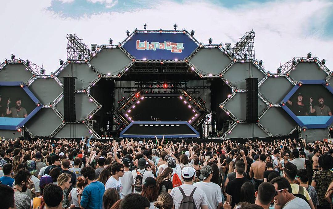 img eletro vibez lollapalooza brasil 2019