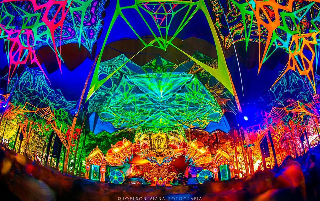img eletro vibez raves festivais 2019