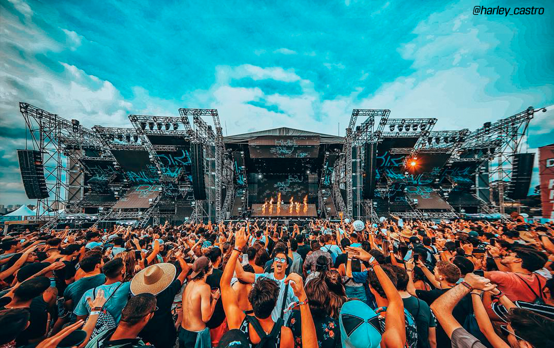 img eletro vibez lollapalooza 2019 perry review