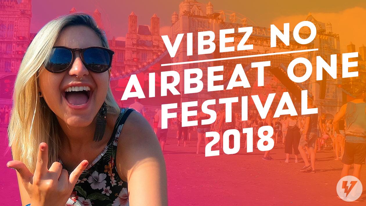 miniatura video airbeat 2018