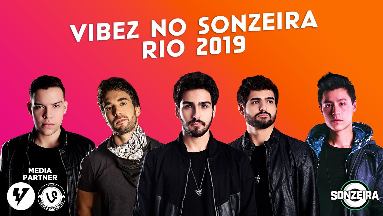 miniatura video sonzeira rio 2019