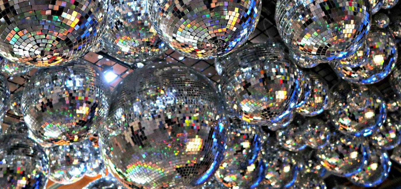 club dancing disco disco ball 1060888 scaled