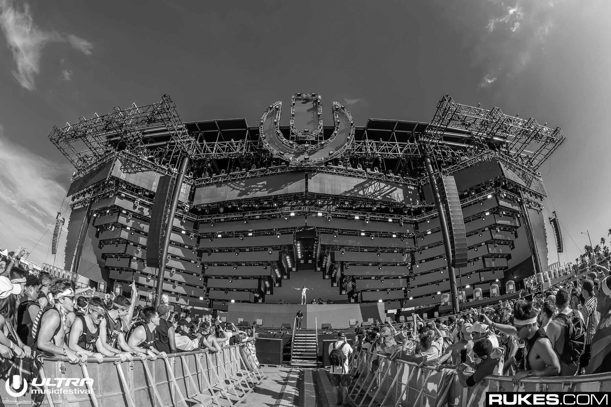 ultra music festival coronavirus cancelado