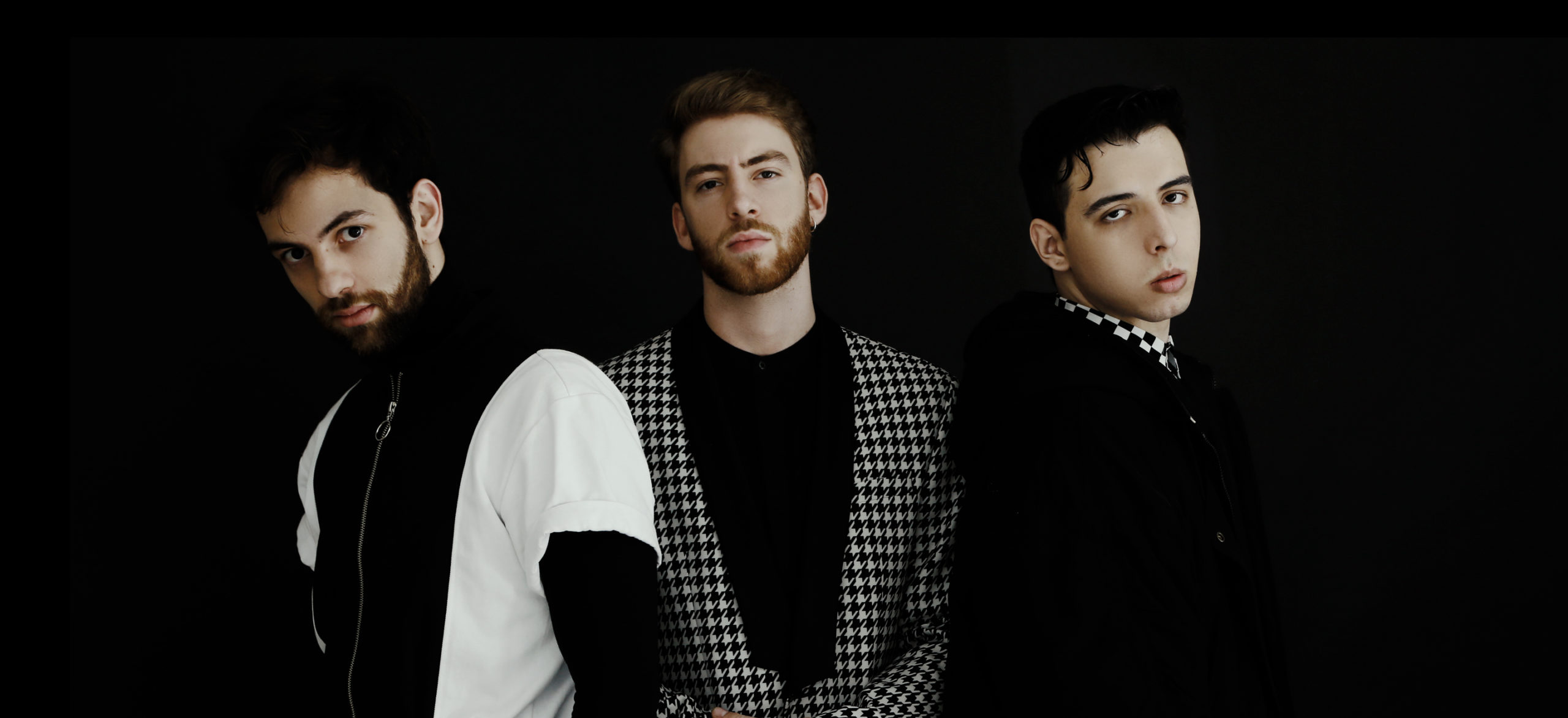 entrevista vibez indica rooftime trio djs 1 scaled