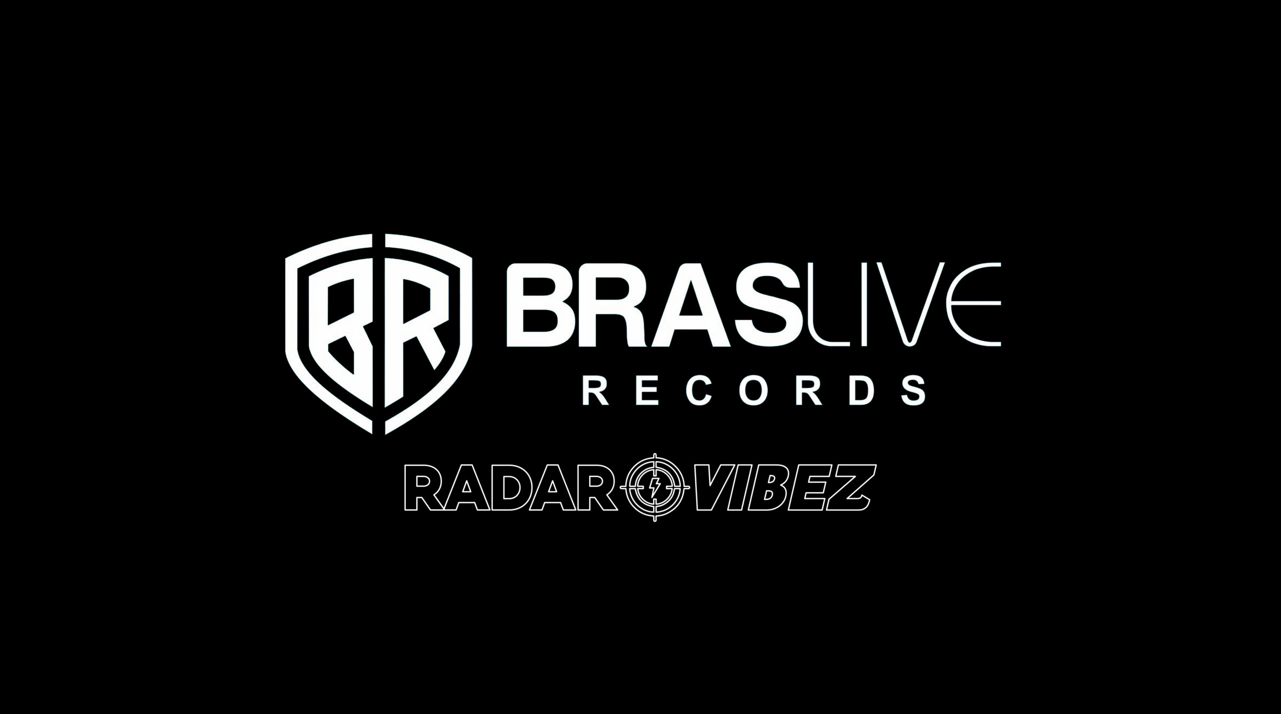 radar vibez gravadora entrevista braslive records scaled