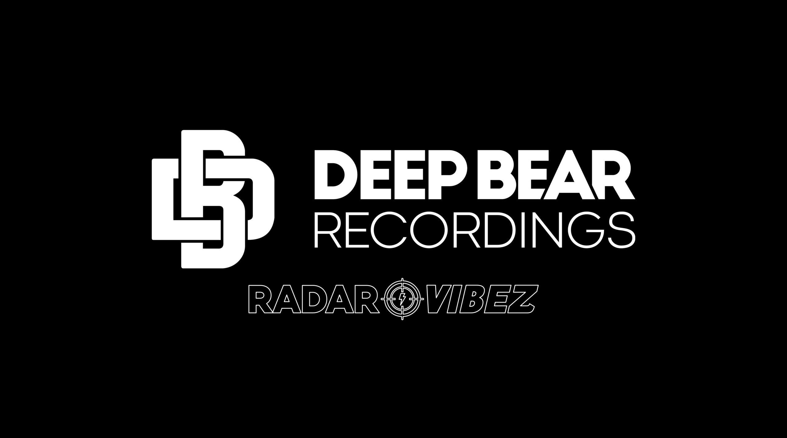 radar vibez gravadora entrevista deep bear scaled