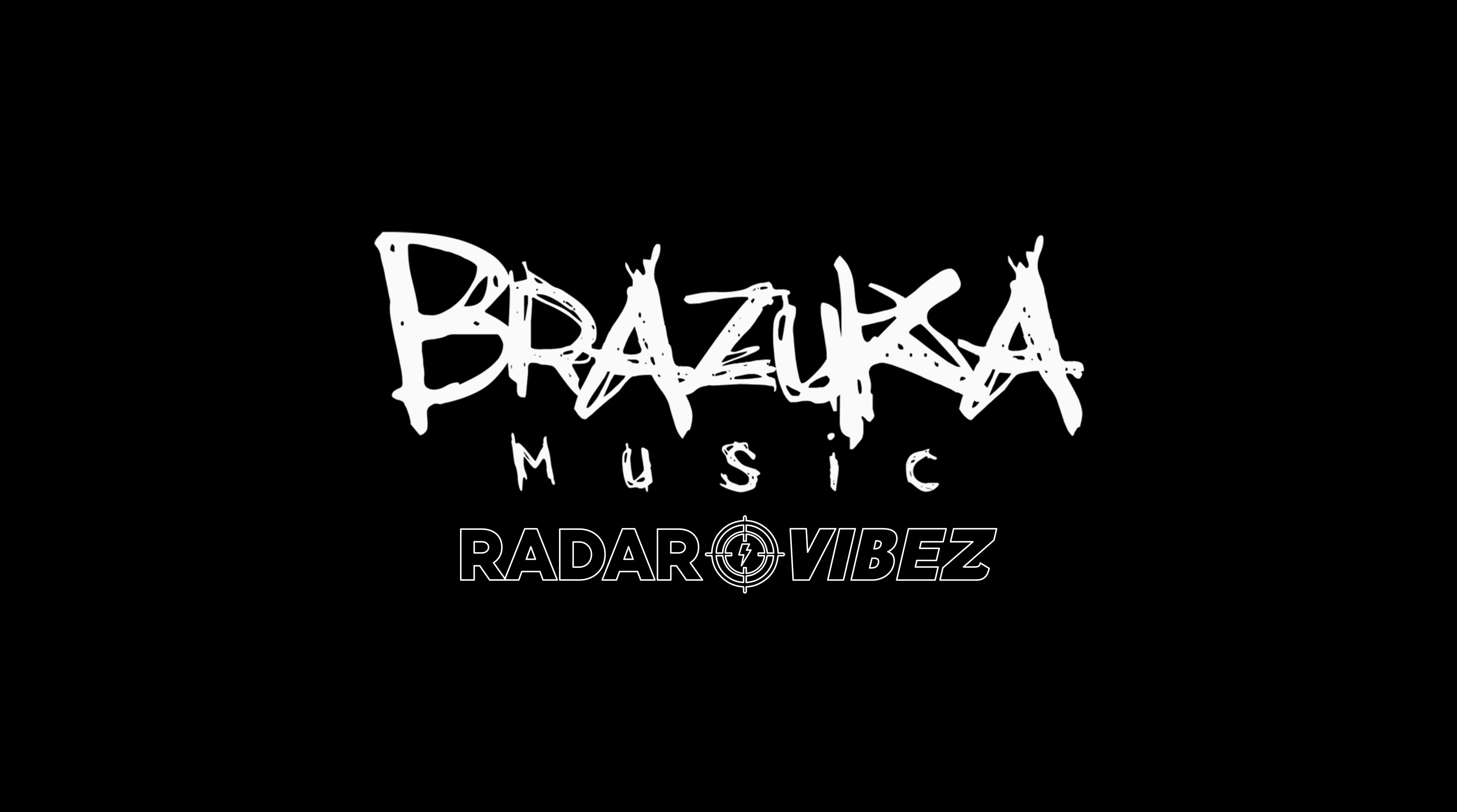 brazuka music radar vibez gravadora entrevista