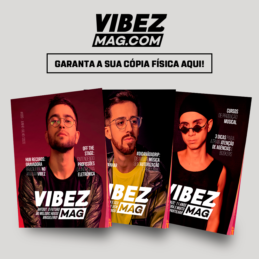 banner lateral vibezmag