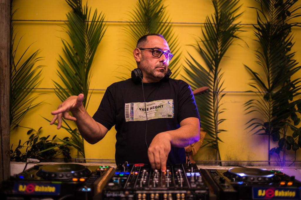 dj Quadrini entrevista eletrovibez