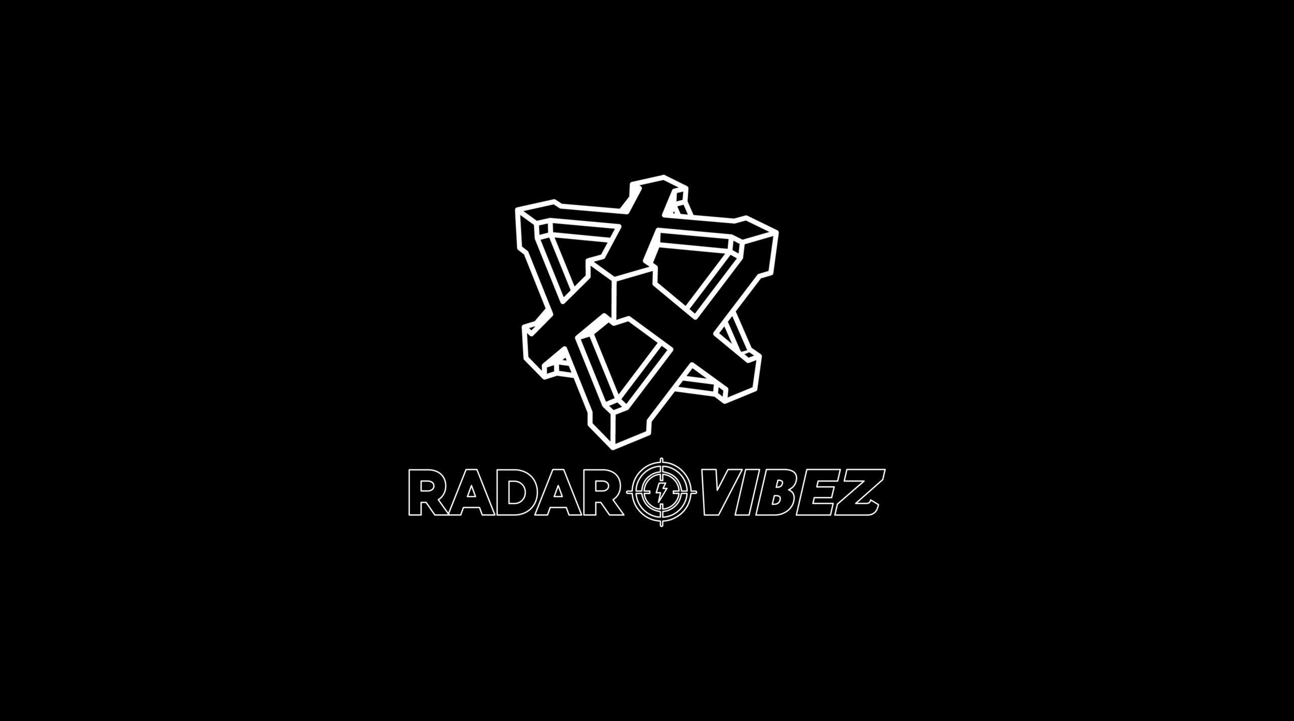 radar vibez gravadora entrevista blackter records scaled