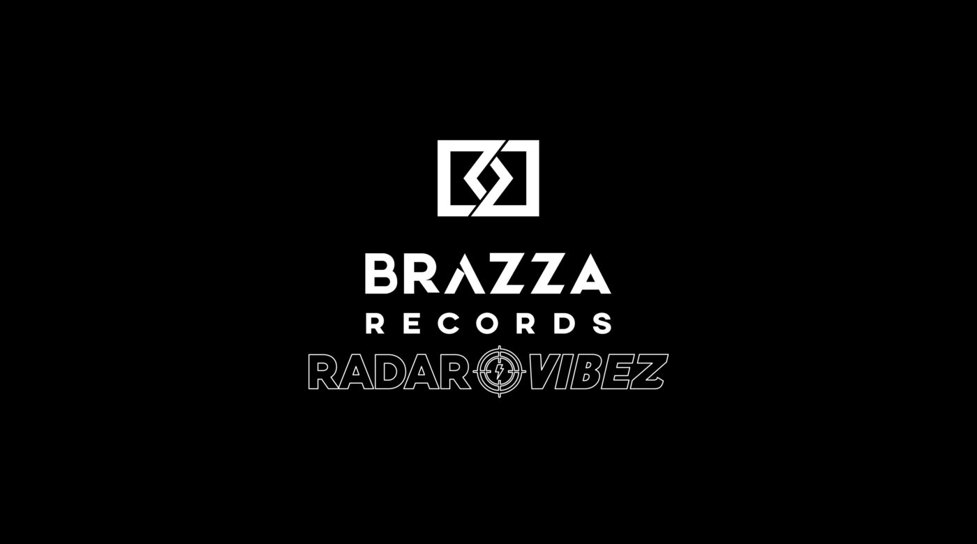 radar vibez gravadora entrevista brazza records scaled