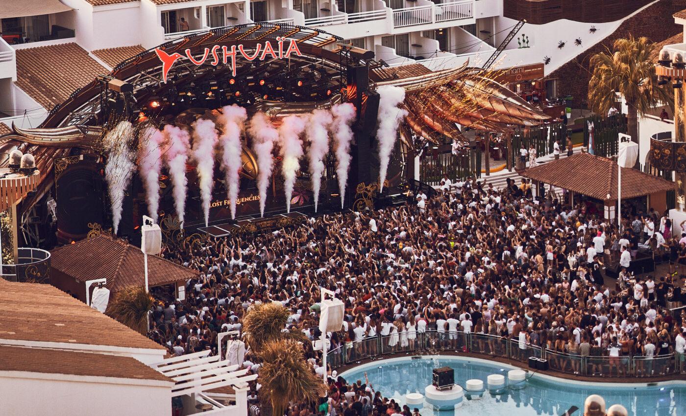 Ibiza o guia completo de viagem e vibez