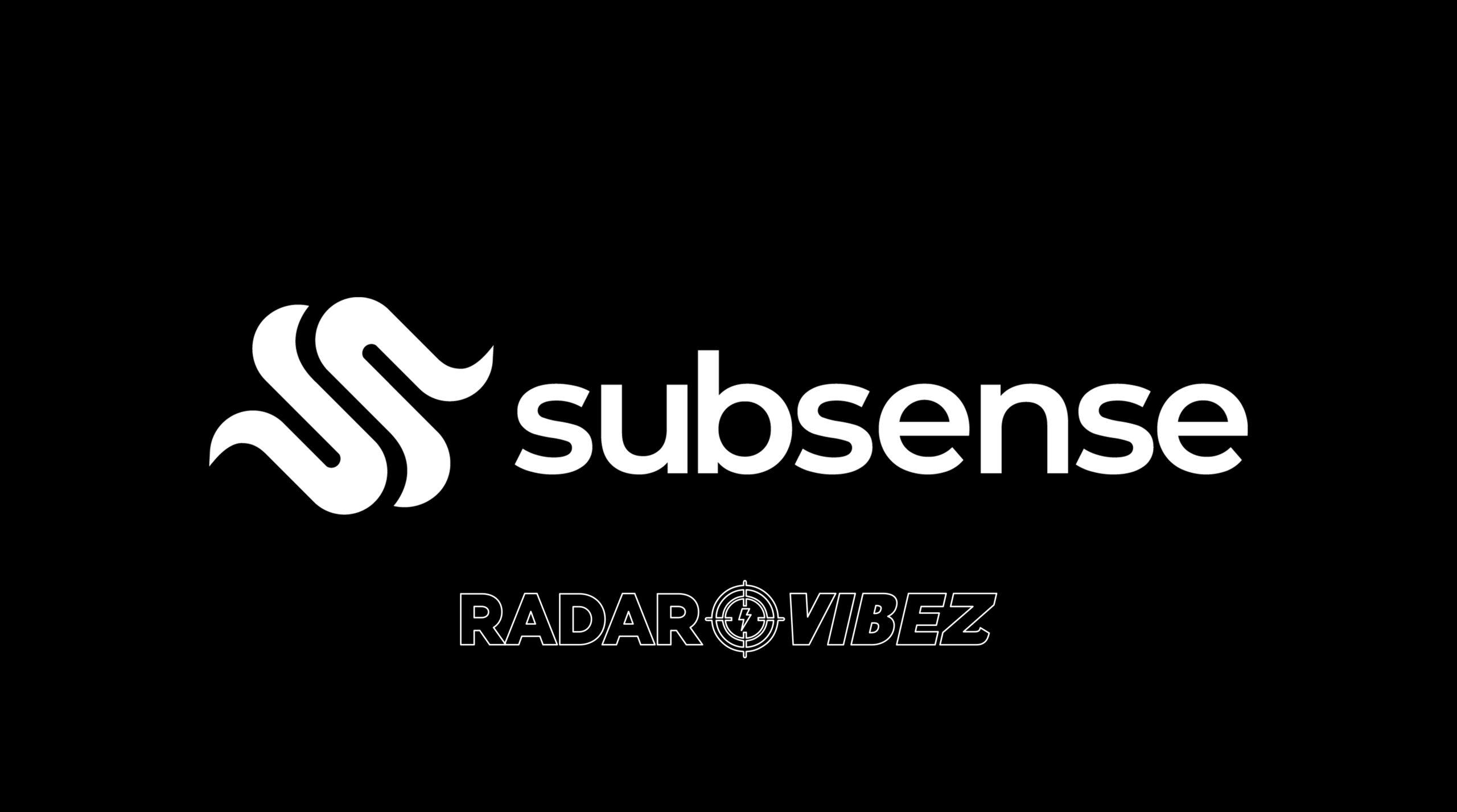 radar vibez gravadora entrevista subsense scaled