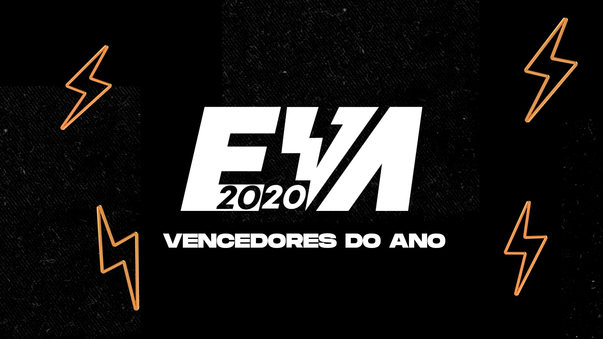 Conheça os vencedores do Eletro Vibez Awards 2020