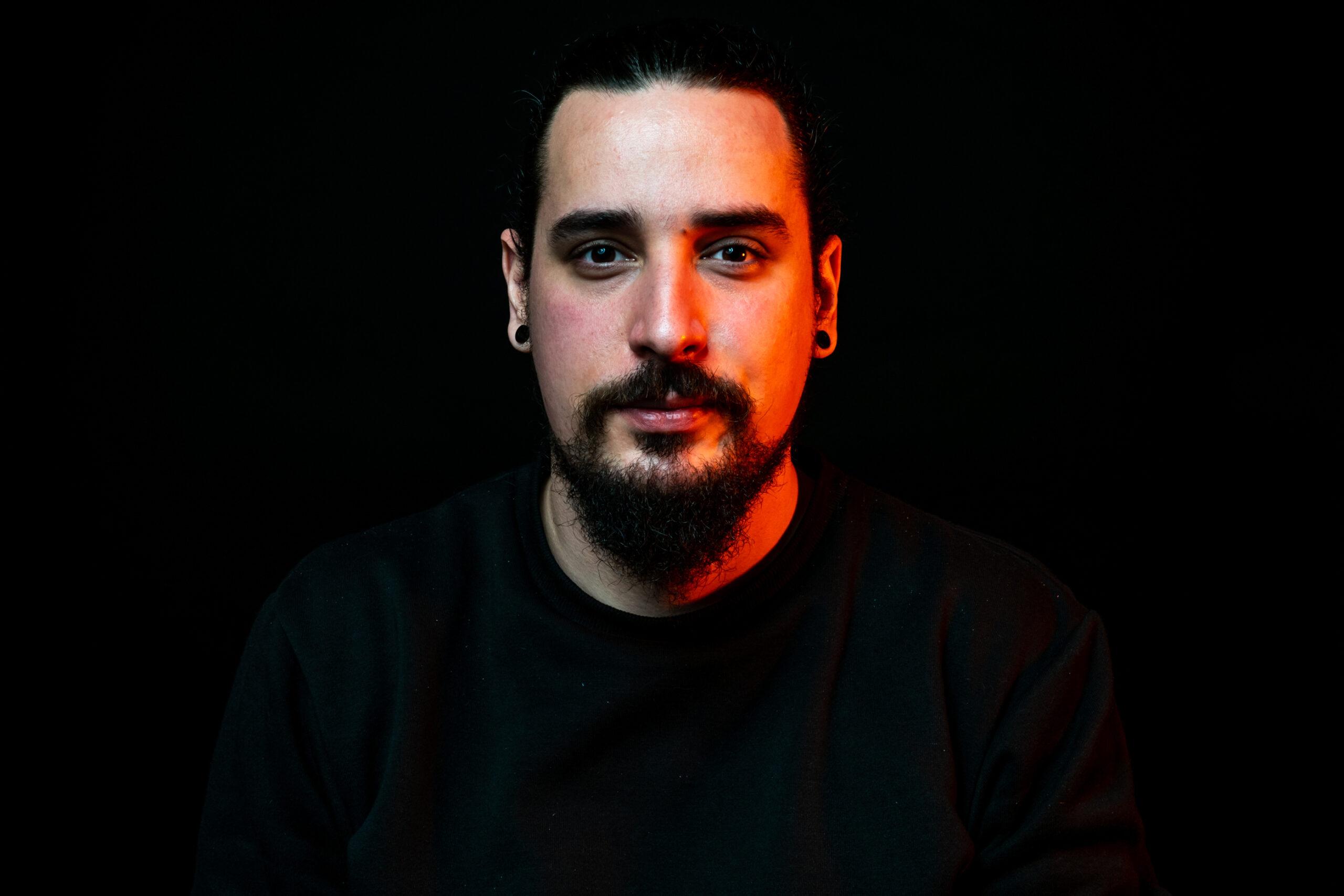 Conheça Felipe Wrechiski e o projeto Urbandawn em um bate papo exclusivo scaled
