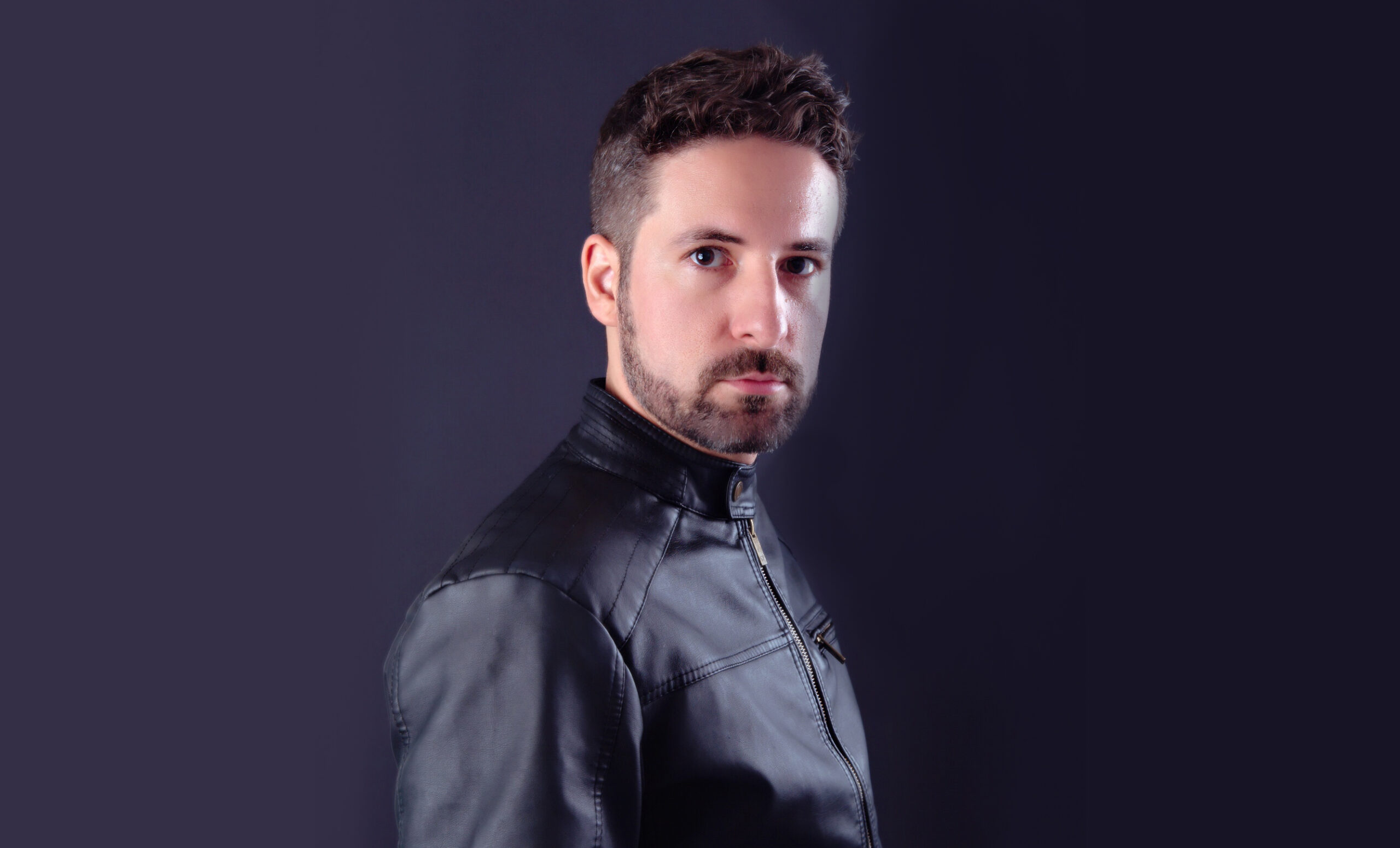 vibez indica entrevista dj produtor vallent scaled