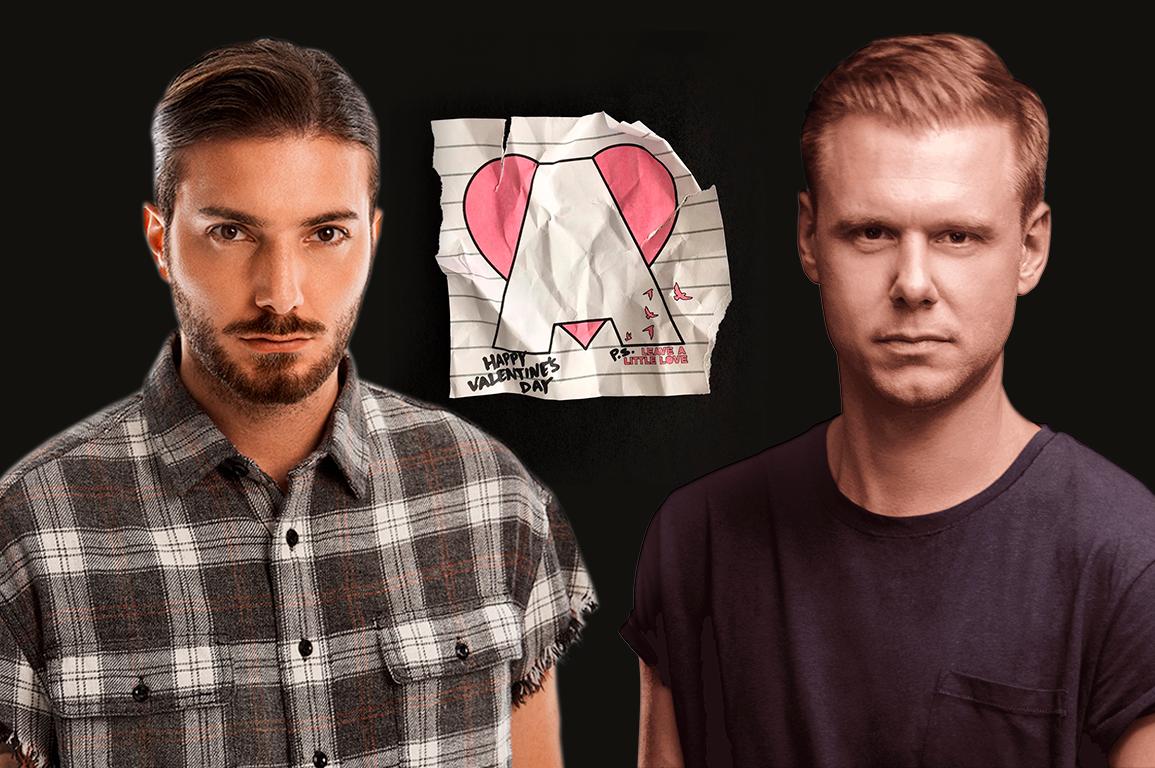 Armin-van-Buuren-e-Alesso-se-unem-para-collab-inesperada