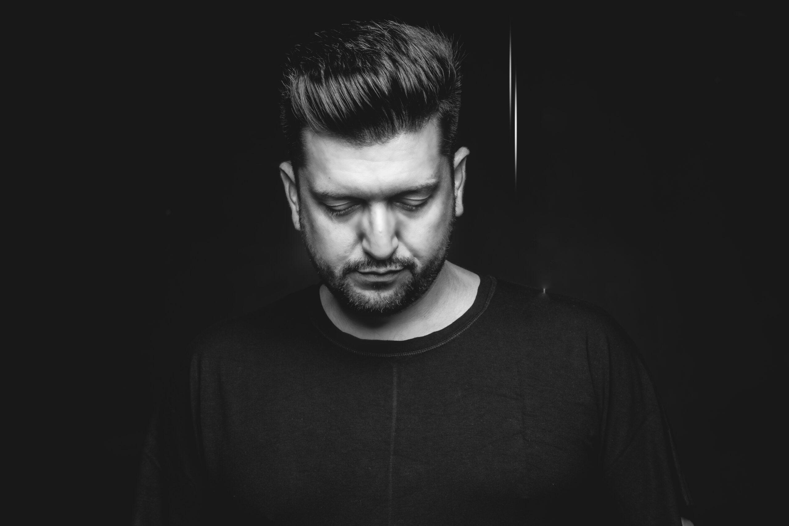Leo Diniz indica 5 artistas do Indie Dance que devem fazer sucesso em 2021 1 scaled