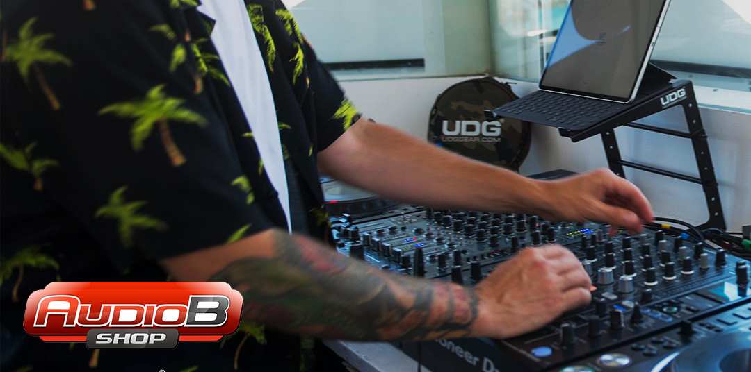 Nos-unimos-a-AudioB-Shop-e-UDG-Gear-para-sorteio-especial-no-dia-mundial-do-DJ