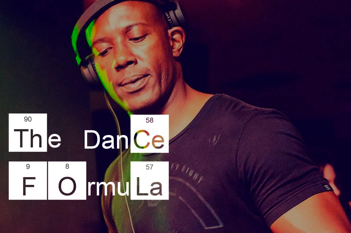 The-Dance-Formula-projeto-da-M-S-Live-busca-descobrir-a-fórmula-de-sucesso-de-grandes-artistas