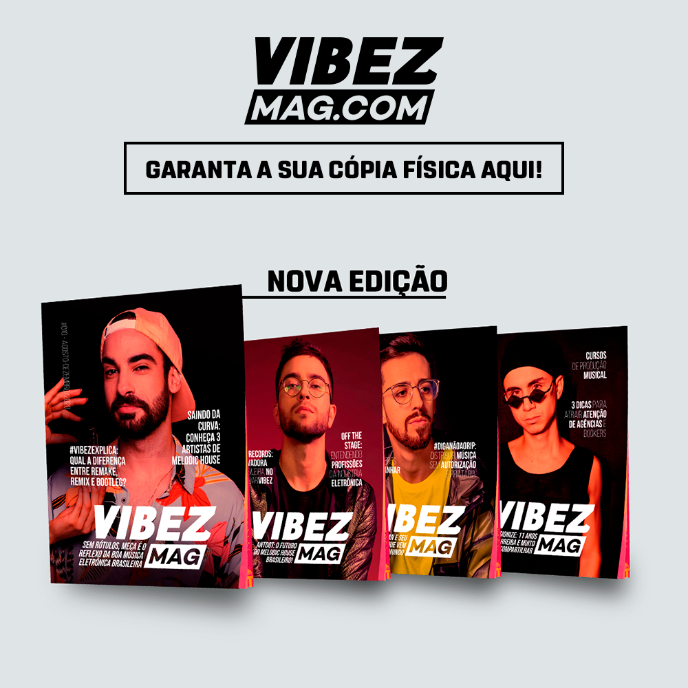 banner-lateral-vibezmag-2021