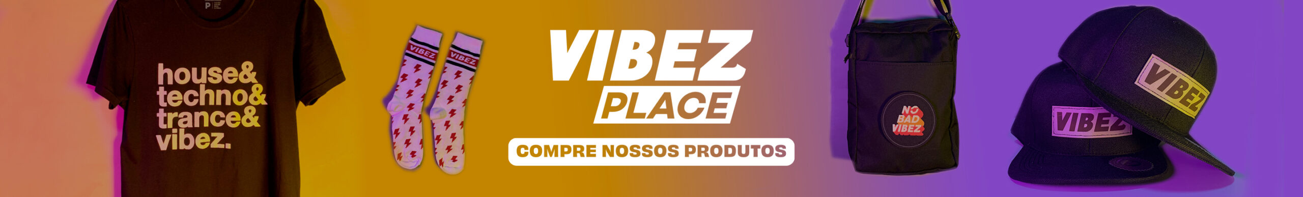 banner-home-vibezplace