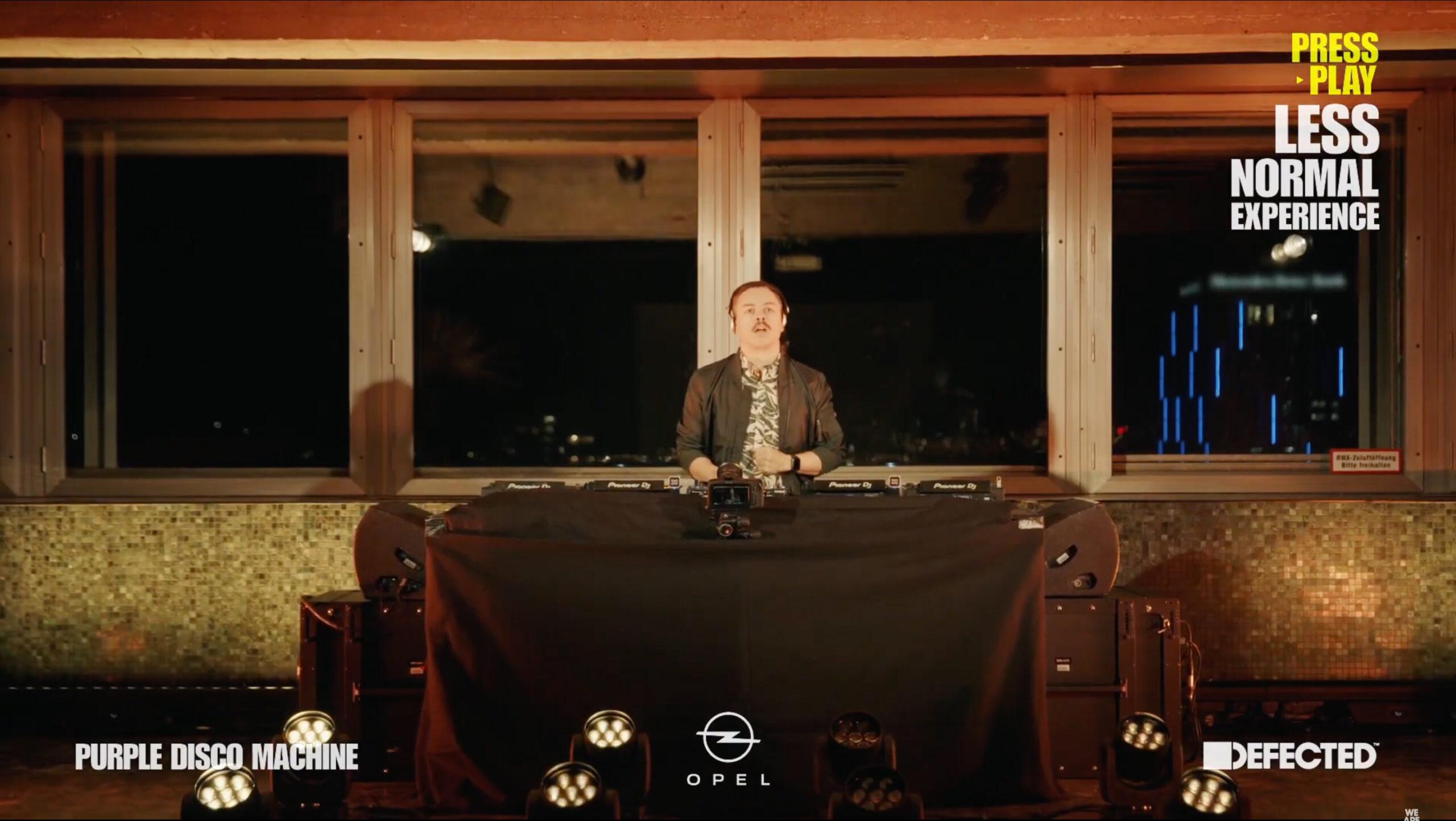 6 sets imperdíveis da live Press Play da Defected scaled