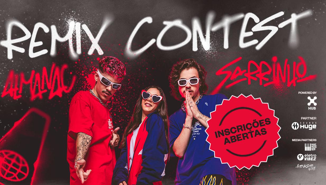 Almanac-lança-competição-de-remixes-da-22Sarrinho22-vibez