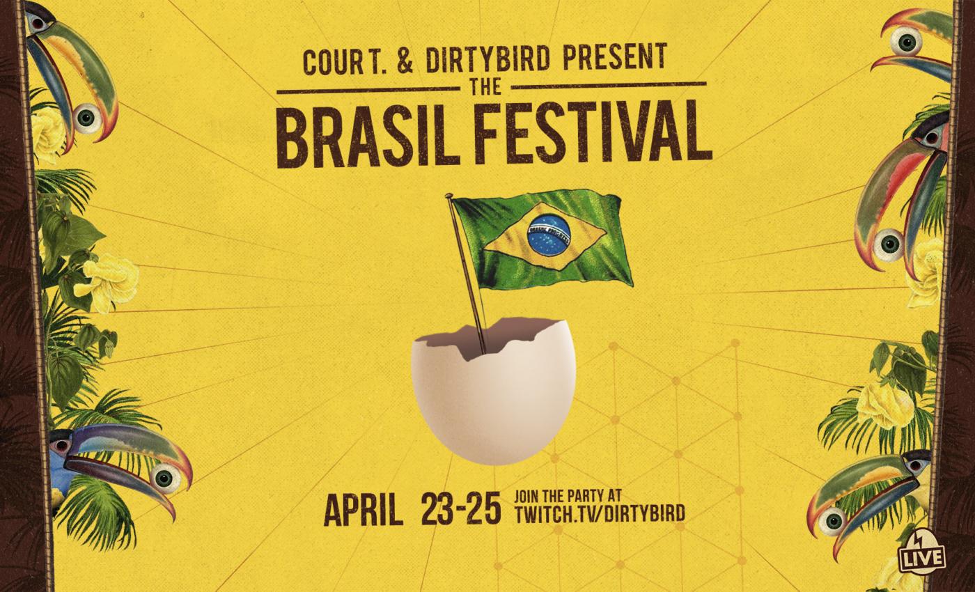 Descubra-o-line-up-do-The-Brasil-Festival-evento-online-da-DirtyBird