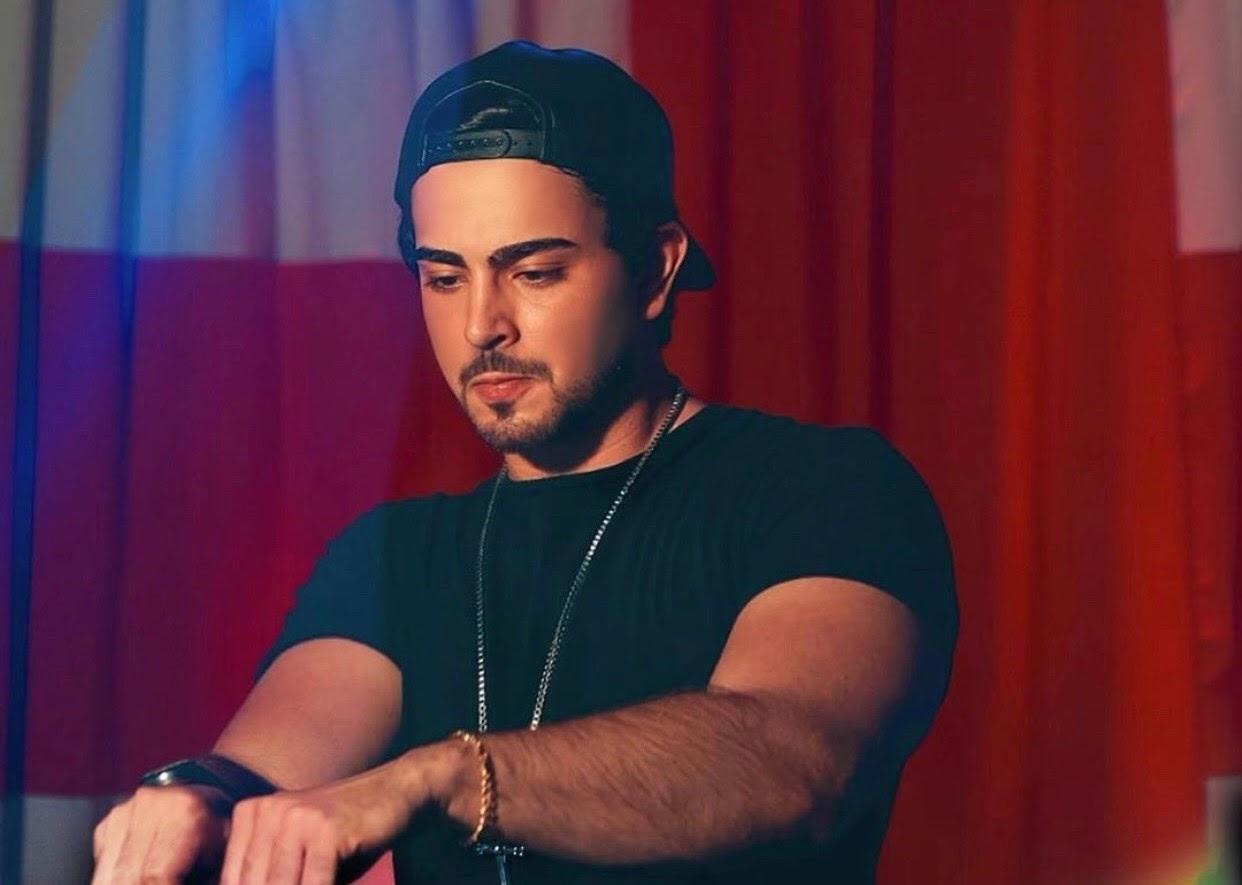Dreaming in Circles de Mister Ruiz explora vertentes da House Music. Ouça já