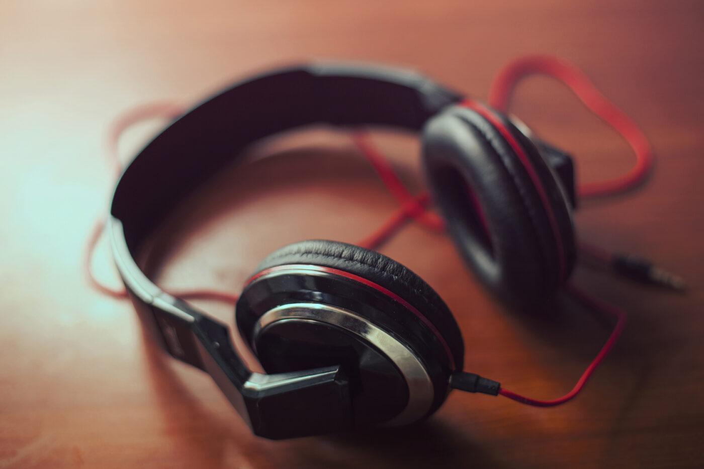 Música-boa-nunca-fica-velha