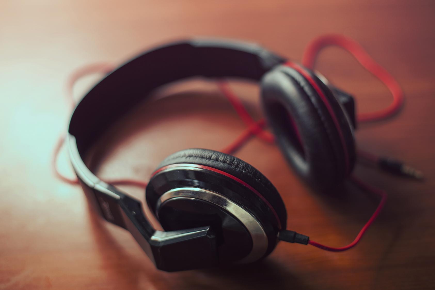 Música boa nunca fica velha