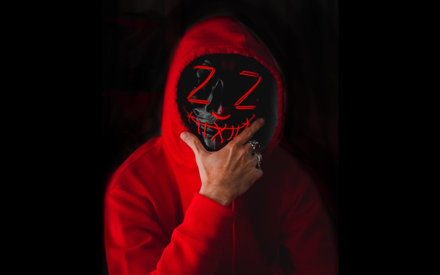 Outlaw-BOZZ-fala-de-identidade-sonora-propõe-novidades-e-chega-com-moral-à-cena