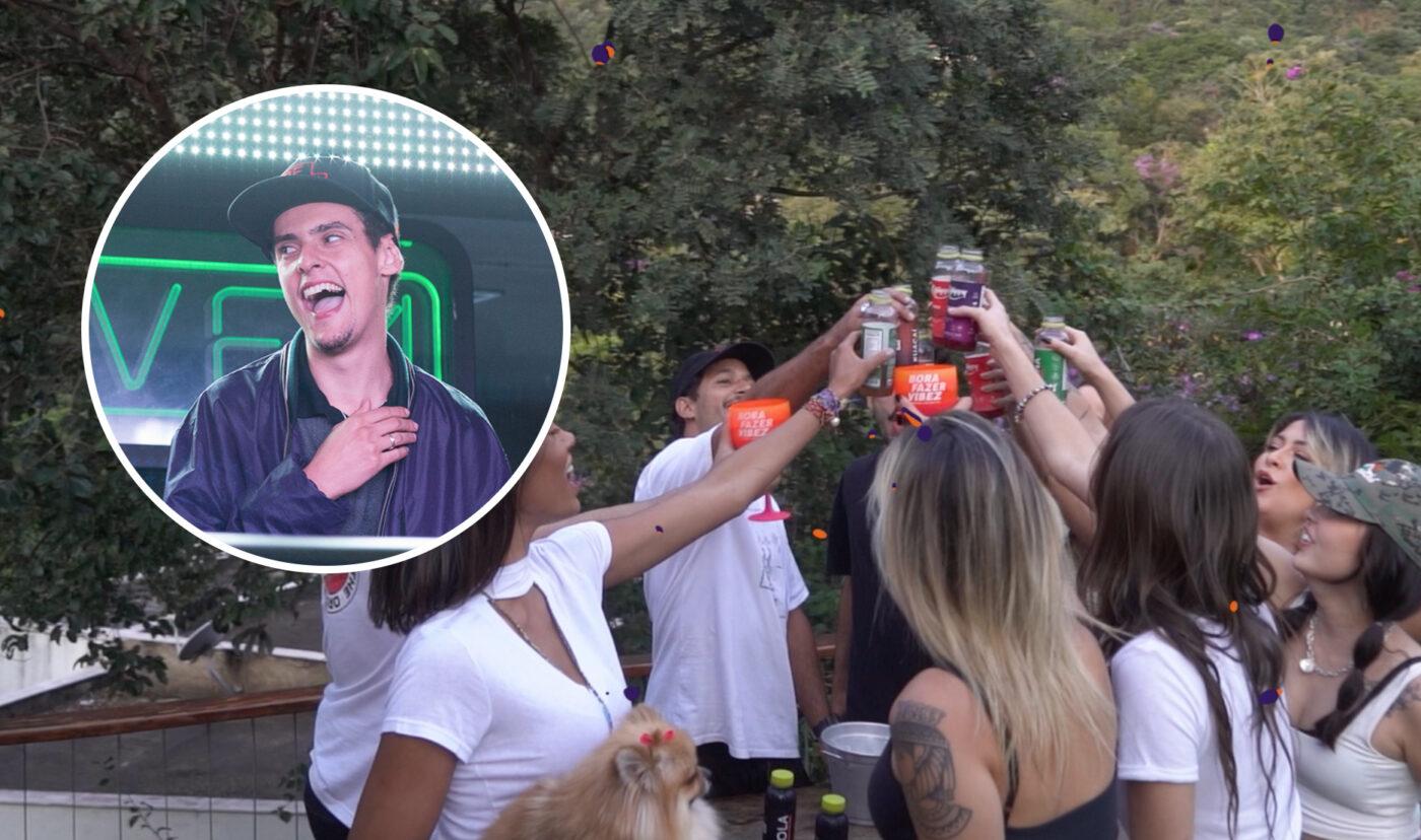 PREMIERE-Jacarandá-de-Vitor-Kley-e-Vitão-ganha-remix-oficial-do-RQntz-com-direito-a-videoclipe-vibez