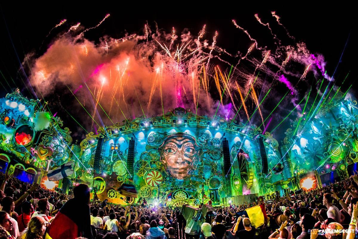 Relembre-o-Tomorrowland-Brasil-2016-em-10-sets
