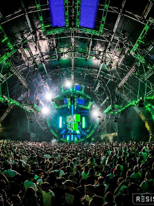 cropped-RESISTANCE-Carl-Cox-MegaStructure-photo-by-Philippe-Wuyts.jpg